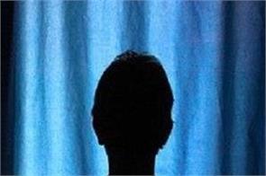 schoolboy sex   married teacher pregnant
