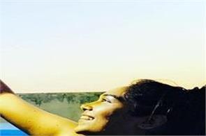 punjabi singer afsana khan pictures viral on instagram