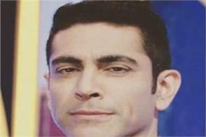 sushant singh rajpoot death tarun khanna reaction on actor death