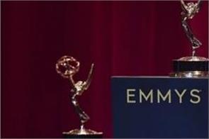 emmy awards 2020 nominations full list netflix primetime nominations