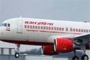 covid 19 143 indian citizens in russia return home