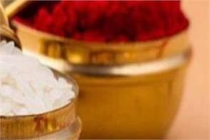 cait ndian rakhri chinese rakhri boycott traders indian goods our pride