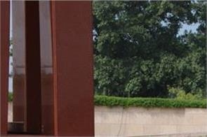 21st anniversary of kargil vijay diwas rajnath singh says army salute