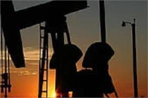 india to stockpile crude oil in us