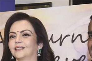 reliance industries ltd mukesh ambani world 6th richest person