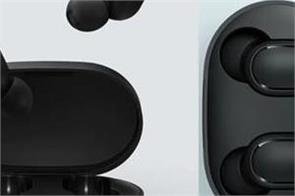 redmi airdots 2 true wireless earphones launched
