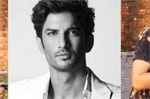 these viral videos of sushant singh rajput  s lookalike