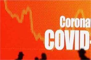 india  s covid 19 tally reaches 11 92 915
