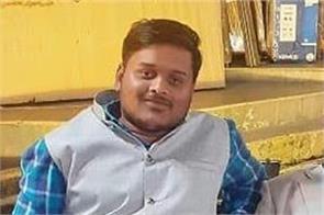 kanpur police murder case amar dubey right hand vikas dubey
