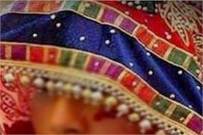 groom changed  the girl refused to marry in up