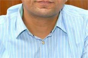 coronavirus jalandhar curfew administration ghanshyam thori new orders