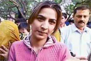 delhi prostitution child sonu punjaban convicted