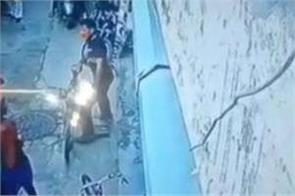 phillaur deadly attacked on boys