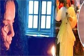 ankita lokhande post picture on instagram in memory of sushant rajput
