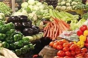 inflation hits vegetables ruin kitchen budget after petrol diesel prices