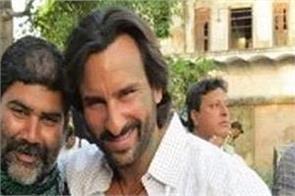 action director parvez khan death
