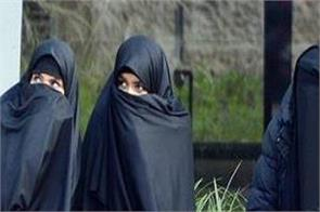 germany burqa ban