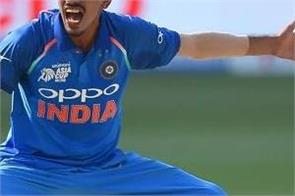 b day special yuzvendra chahal was a chess player know some special
