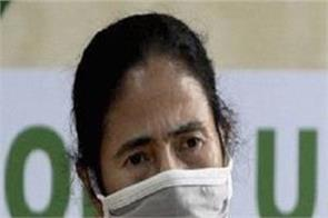 west bengal mamata banerjee unemployment country