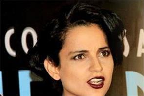 sushant death case   kangana ranaut and swara bhaskar
