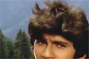 bollywood actor kumar gaurav