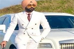 happy birthday tarsem jassar
