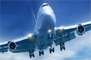 london  abu dhabi and dubai  returns flights to amritsar