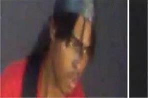 atlanta assailant convicted