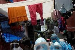 rajasthan coronavirus 20922 patient 465 people death