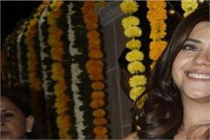 punjabi singer lodges complaint against ekta kapoor