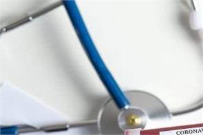 haryana corona virus 20965 patients 383 new cases