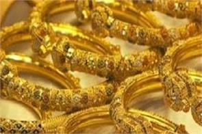 covid 19 gold demand shortage import export