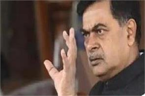 india power minister rk singh china electrical equipment import