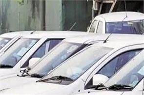 chinese citizens for taxi services ban in delhi