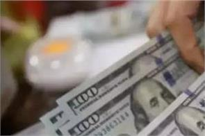 us fdi crosses   40 billion in india