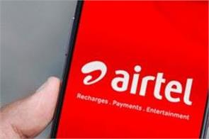 airtel 2 plans offer data free calling convenience