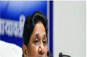 ayodhya ram mandir dalit sant invitation mayawati