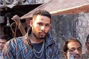 gully boy   to be screened at busan international film festival