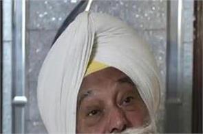 bir devinder singh  ranjit singh brahmapura