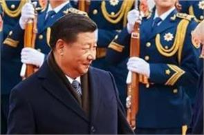 american sanctions could prove devastating for chinese communist leaders