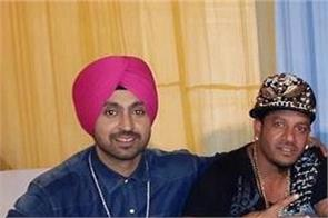 gippy with diljit   dr  zeus and jazzy b is a perfect dose of nostalgia