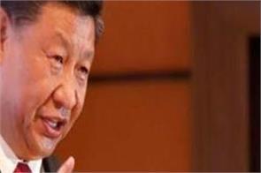 tik tok huawei chinese companies sanctions threat us