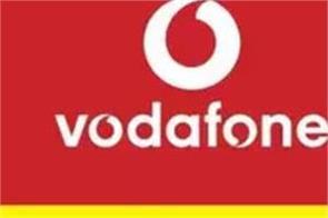 idea nirvana postpaid customers now under vodafone red plan