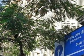 sbi s first quarter net profit up 81 percent