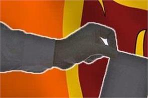 sri lanka election health guidelines