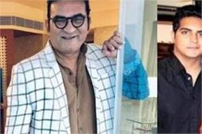 singer abhijeet bhattacharya s son tests positive for coronavirus
