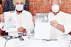 sukhbir to clarify position with dera chief