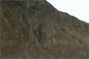 chinese army ladakh india ajit doval