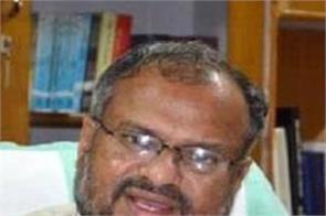 kerala high court rape accused bishop franco mulakkal petition dismissed