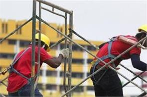 all foreign workers will be screened in singapore